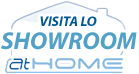 Visita lo Showroom AtHome